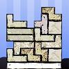 99磚塊: 蓋瑞傳奇(99 Bricks: The Legend of Garry)