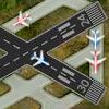 瘋狂飛機場 3(Airport Madness 3)