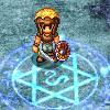 奧庫茲魔法英雄 2(Arcuz 2: Dungeons)