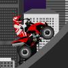 特技ATV(ATV Stunt)