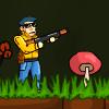 蘑菇獵人(Awesome Mushroom Hunter)