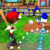 棒球衝擊波(Baseball Blast)
