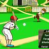 破壞棒球(Baseball Mayhem)