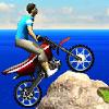 沙灘摩托車(Beach Bike)