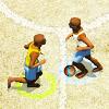 沙灘足球(Beach Soccer)