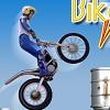 瘋狂摩托車2(Bike Mania 2)