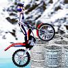 瘋狂摩托車競技場 3(Bike Mania Arena 3)