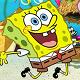 海綿寶寶: 比基尼海灘狂歡節(SpongeBob SquarePants: Bikini Bottom Carnival Part 1)
