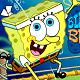 海綿寶寶: 空手道錦標賽(SpongeBob SquarePants: Bikini Bottom Bust Up)