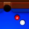 撞球閃電戰(Billiard Blitz)