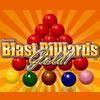 爆炸撞球 黃金版(Blast Billiards Gold)