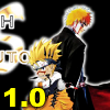 死神VS火影 V1.0(Bleach VS Naruto v1.0)