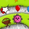 氣球猴守城 5(Bloons Tower Defense 5)
