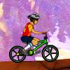 冒險越野單車(BMX Adventures)