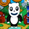 小貓熊消除方塊(Bobblox)
