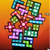磚塊堆疊場 2(Brick Yard 2)