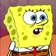 海綿寶寶: 戳泡泡(SpongeBob SquarePants: SpongeBob's Bubble Bustin')