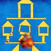 建築物爆破者(Building Blaster)