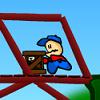 小小橋樑工(Cargo Bridge)
