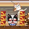 貓咪火炮(Cats Cannon)