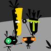 點擊部落(Click Tribe)