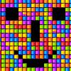 立方戰爭(Cube Wars)