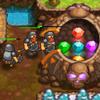 受詛咒的寶藏 2(Cursed Treasure 2 - Hey! Heroes! Leave Us Gems Alone!)