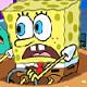 海綿寶寶: 漢堡賽車(SpongeBob SquarePants: Delivery Dilemma)