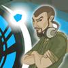 DJ搓碟放音樂 2(Dj Fest Vol.2)