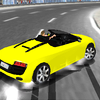 瘋狂飄移 3D(Drift Rush 3D)