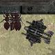 星際戰艦防禦基地(Dropship Commander)