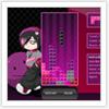 俄羅斯方塊(Emo Tetris)