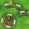 無盡的戰爭: 防衛(Endless War: Defense)