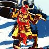 史詩任務(Epic Quest)
