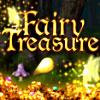 精靈寶藏 v1.02(Fairy Treasure v1.02)