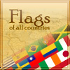 看國旗猜國名(Flags of all Countries)
