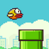 小鳥飛飛(Flappy Bird)
