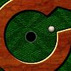 迷你9洞高爾夫(Flop Shot Minigolf)