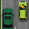 高速搶車(Freeway Fury)