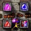 寶石爭霸 迷宮(GemCraft Labyrinth)