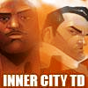 警察守城(Inner City TD)
