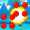 大砲射氣球 3(Kaboomz 3)