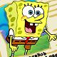 海綿寶寶: 比基尼海灘業餘攝影(SpongeBob SquarePants - Plankton's Krusty Bottom Weekly!)
