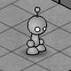 點燈機器人(Light-Bot)