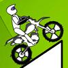 極限越野摩托車 2(Max Dirt Bike 2)