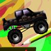 微型卡車(Micro Trux)