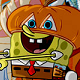 海綿寶寶: 萬聖節(SpongeBob SquarePants: Boo or Boom)