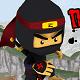 忍者大師(Ninja Master)