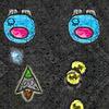 筆記本太空戰爭 2(Notebook Space Wars 2)