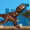 紐約暴龍(N.Y. Rex)